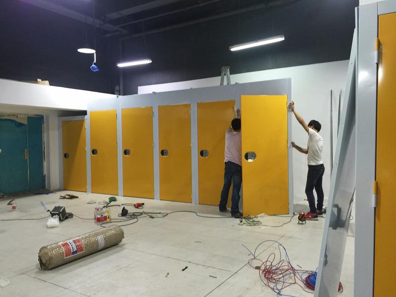 mini-storage-installation-001