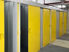 mini-storage-fire-requirement-small